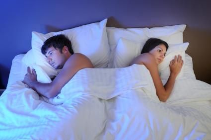 Sexualtherapie für Paare