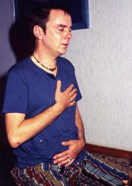 schmerz-und-trauer-erlauben