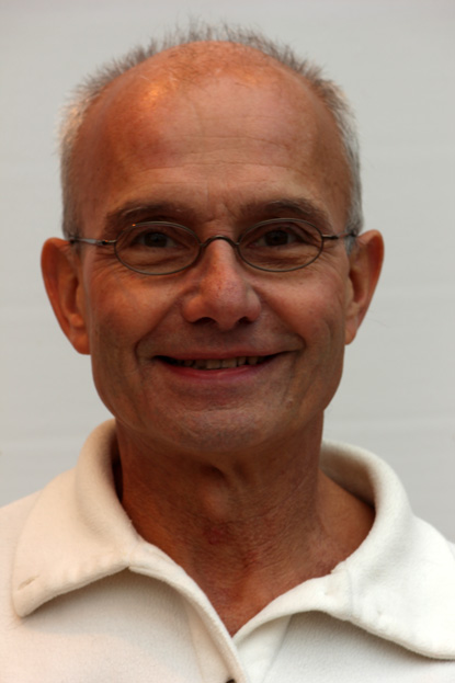Georg Schallenberg