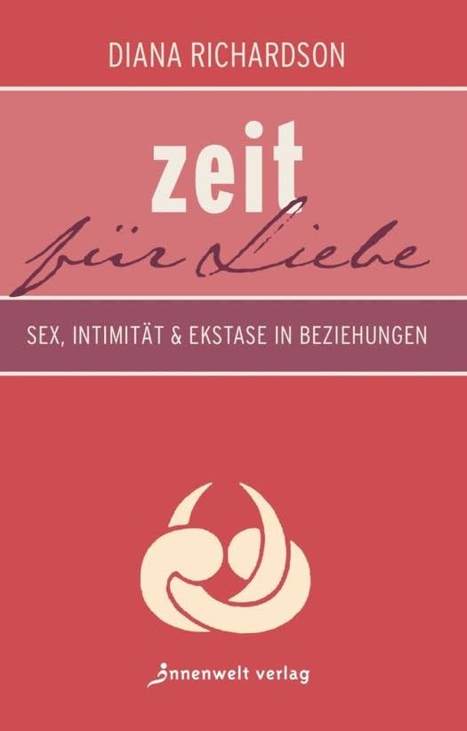 Zeit-fuer-Liebe